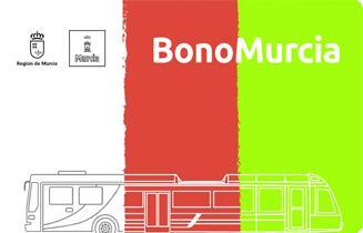 Bono Murcia